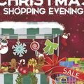 Christmas Shopping Evening at Rivers
