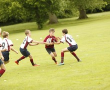 Ashfold school photography 62