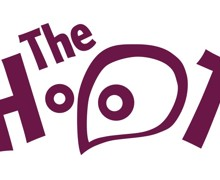 Thehoot logo final version 2