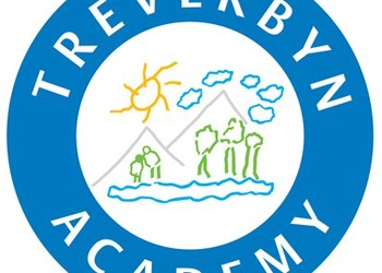 GOOD News for Treverbyn Academy