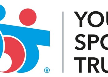 Aspire Celebrates at Youth Sport Trust Conference