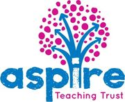 Teachingtrust