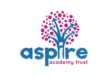 Welcome Back from Aspire CEO