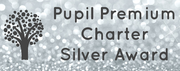 Ppchartersilver