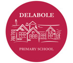 Delabole Primary School