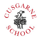 Cusgarne Primary School - Red