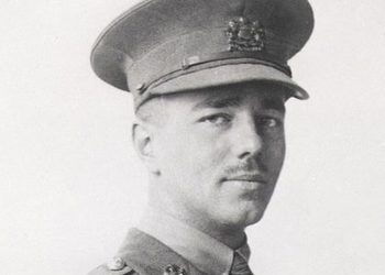 Wilfred Owen manuscripts