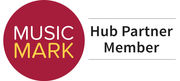 Music mark hub partner WEB