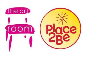 Place2Be-The Art Room