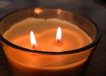 Light in the darkness for Holocaust Memorial Day