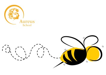 The Great Aureus Spelling Bee