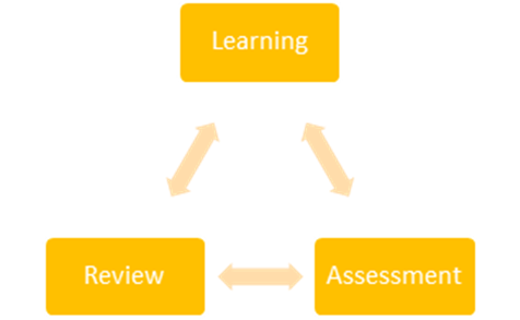 In-lesson Assessment