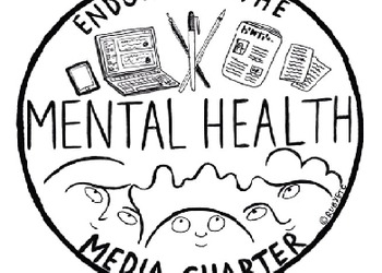 Endorsing the Mental Health Charter.