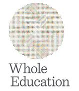 Whole Education