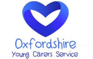 Oxfordshire Young Carers Service