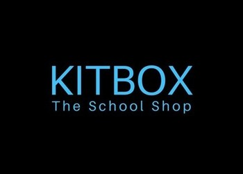 Kitbox Enterprise Day