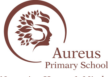 Have you ever thought about teaching at Aureus?