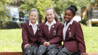 11+ Open Events - Invicta Grammar School