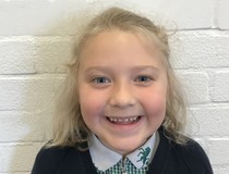 Star of the week -
