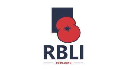 Wonderful letter from RBLI