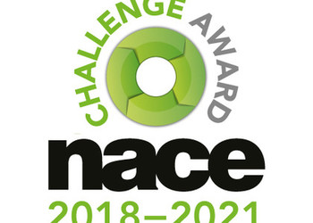 Babington Academy celebrates NACE Challenge Award accreditation