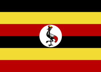 UGANDA 2020 - The opportunity of a lifetime for current year 9 students
