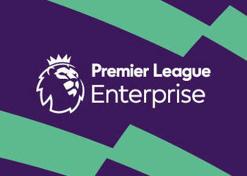 Premier League Enterprise