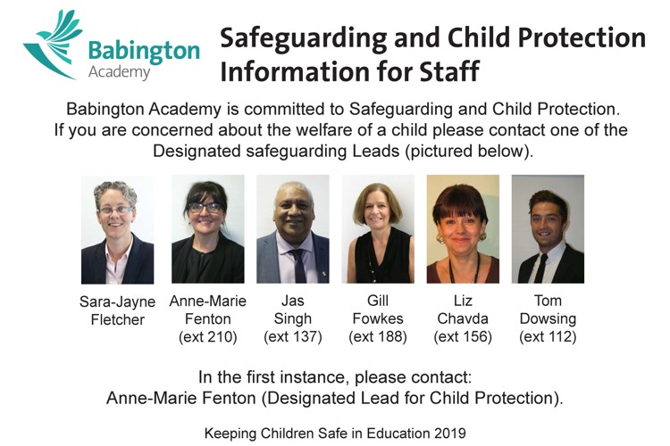 Safeguarding and child Protection A4reduced