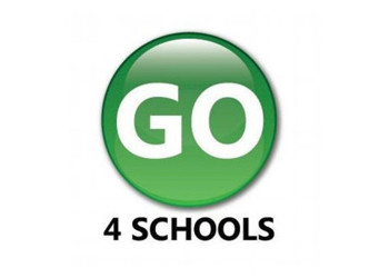 Babington Launch GO 4 SCHOOLS