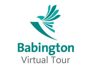 NEW Virtual Tour