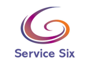 Babington starts working with Service Six
