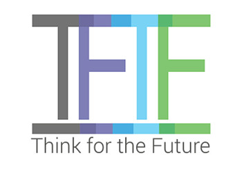 Think for the Future (TFTF)
