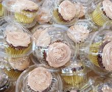 Cupcakes galore feb 2020