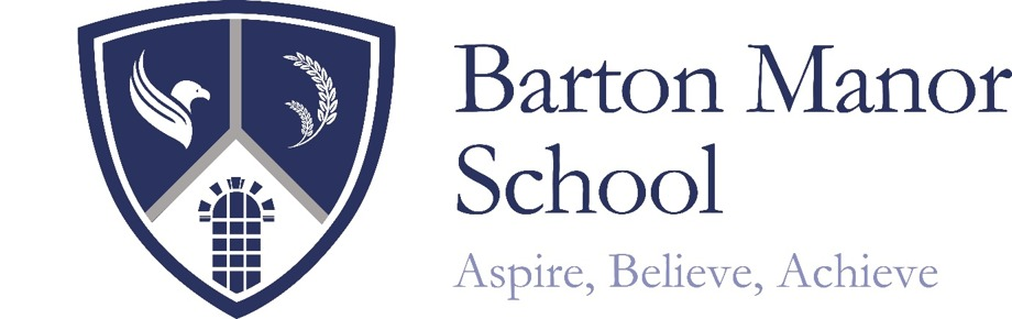 Barton Manor School