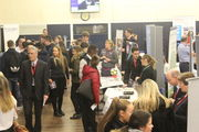 Careers fair 3 2017