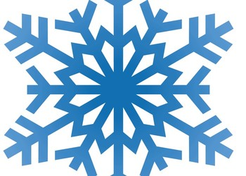 Snow Update - Monday 11th December