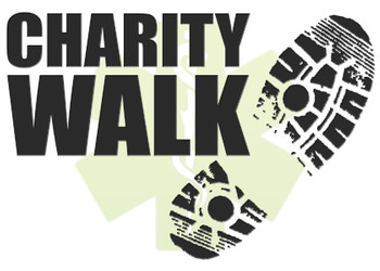 Charity Walk Update - Year 7 and 8