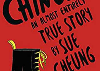 ReadingZone Festival for Year 7 - Visit by Author Sue Cheung