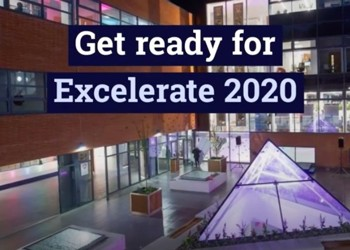Introducing Excelerate 2020 for Yr 11s and Yr 13s