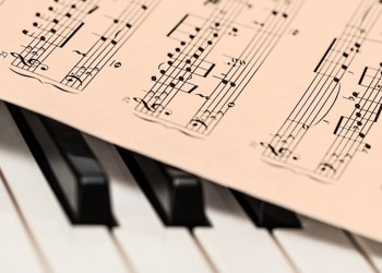 Tremendous achievements in the Summer term Music Exams