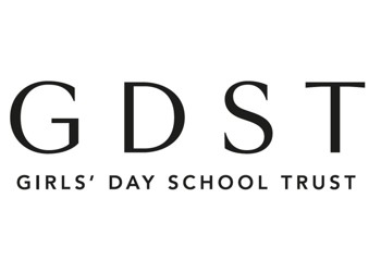 GDST Talks: How to raise bold, courageous and resilient women