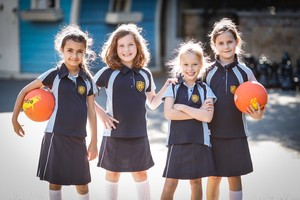 Blackheath high school image gallery 19