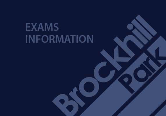 Latest Exam Timetable
