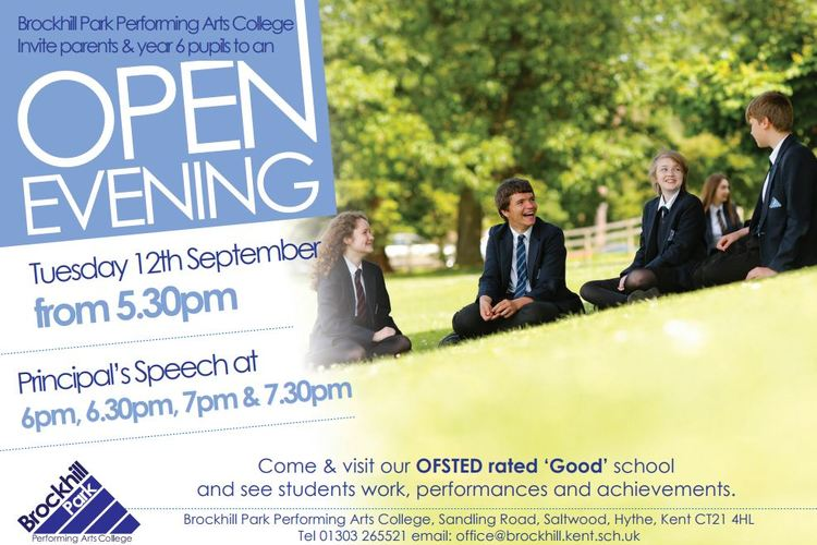 Open eve ad
