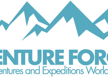 Venture Force Expedition 2019 is to Costa Rica