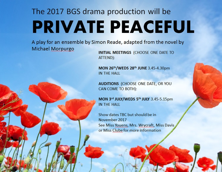 Private Peaceful image