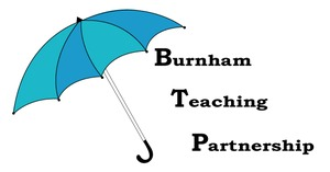 Burnham Teaching Partnership
