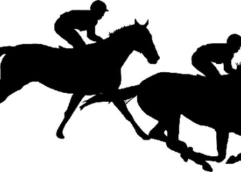 Sports Tour Fundraising Race Night
