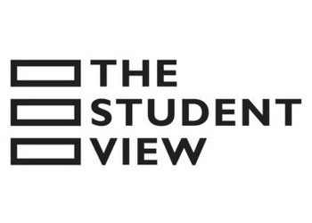 The Student View workshops