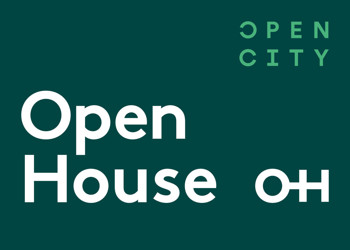 Open House at Capital City Academy